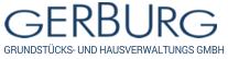GERBURG Grundstücks- und Hausverwaltung