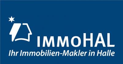 immoHAL-Immobilienberatungs-und Vertriebs GmbH