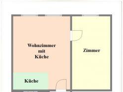 Immobilienmakler Zittau wohnen in zittau immobilien in zittau kaufen oder mieten