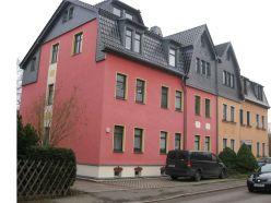 RE/MAX - TOLLE 2-Raum-DG Wohnung mit Dachterasse und EBK in guter Wohnlage